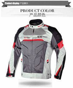 Picture 6 of 13 Bmw Blue, Mesh Jacket, Motorcycle Jackets, Biker, Helmet, Raincoat, Best Deals, Summer, Pants