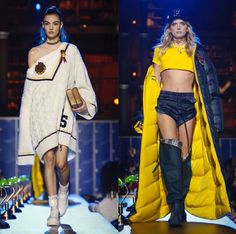 Fenty for Puma - Rihanna - fashion - Paris Fashion Week
