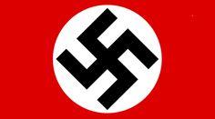 """De ce #svastica nu este perceputa… o parte din istorie, antichitate vs al Treilea Reich? """"Cel de-al Treilea Reich s-a supranumit """"Reich-ul milenar"""", întrucât conducătorii naziști voiau astfel să propage ideea că ideologia și puterea nazistă sunt invincibile, vor dura chiar și 1000 de ani, aidoma Sfântului Imperiu Roman. Partidul #nazist a combinat simbolurile tradiționale germane cu simbolurile naziste în încercarea de a forța percepția că toate erau identice."""""""