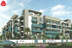 Apartments in Kadugodi, Bangalore - Buy 2 and 3 BHK Apartments in Kadugodi, Bangalore at TRIFECTA Projects. Luxury Apartments with Modern Amenities at Affordable Cost. For more offers. Contact Now! http://www.trifectaprojects.com/apartments-in-kadugodi-bangalore.html