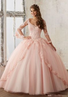 I found some amazing stuff, open it to learn more! Don't wait:https://m.dhgate.com/product/baby-pink-blue-quinceanera-dresses-2017-lace/400043000.html