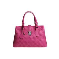 Bottega Veneta Outlet Online,Cheap Bottega Veneta Handbags Sale Bottega Veneta BV-5065 peach red [BV-1603-10183] - Quality: Grade A+++++(7 Stars), Super Replica bags made of 100% Genuine Leather.It looks and feels the same with the originals.Few peo