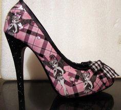 006be91a73b 75 meilleures images du tableau Chaussures