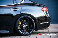 RavSpec Infiniti Q50 Red Sport, Nissan Infiniti, Infinity G, Maserati Gt, Good Looking Cars, Nissan Maxima, Bmw M4, Cars Motorcycles, Benz
