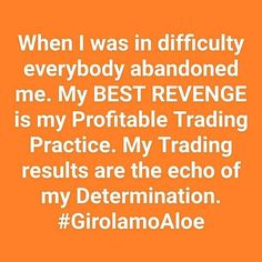 http://girolamoaloe.com My Trading Results are the echo of my Determination. #GirolamoAloe LINK UP  I am a Trader of #ProfitingMe  #SupplyAndDemand #Trading  #ForexMentor #Trading #Indexes #Forex #Stocks #Commodities #PriceAction #WallStreet #Stockstrader #Forextrader #ForexTrading #ForexLifestyle #ForeignExchange #TraderLifestyle #StockMarket #ForexMarket #ForexLife #ForexSignals #TechnicalAnalysis #CurrencyTrader #CurrencyAnalyst #SwingTrading #SwingTrader #TradingView #DayTrader #share