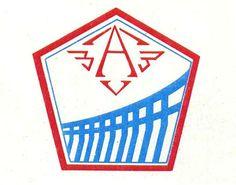 авто ссср эмблемы - Логотипы автомобиля Заз