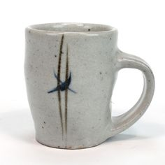 Jan McKeachie Johnston, Mug | $28