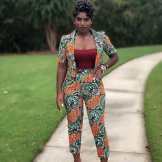 Latest Ankara Styles African print fashion Ankara fall fashion African Dress Custom made Ankara dress Homecoming dress Winter fashion African wedding guest Kitenge dress Melanin Popping tribal clothing business casual African Print Dresses, African Fashion Dresses, African Attire, African Wear, African Dress, Ankara Dress, African Outfits, African Style, Fashion Outfits
