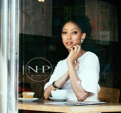 Nick Hopkins Photography