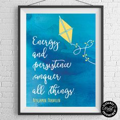 The Enchanting Mondays Printable Library boasts over 170 unique designs, each with an inspiring message. A brand new design is added every week, so the collection is always growing! Great Quotes, Me Quotes, Motivational Quotes, All Is Lost, Thankful Heart, Inspirational Message, Quotable Quotes, Mondays, Wise Words