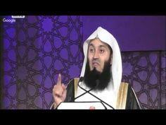 The Best Muslim | 12th February 2016 | Mufti Menk - YouTube