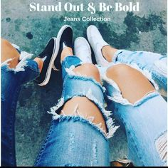 20%OFF #inspiration  #inspire#confedence  #theaddicta #girls #girl#jeans #instagram #instadaily #followme #followforfollow #followtrain #follow #picoftheday #ladys #fashionblogger #trending #pop #summer17 #distressedjeans #croptop #crochet #beautiful #glamour #nowyouseeme2 #now #sales #shops http://ift.tt/2kBIZPB theaddicta.com