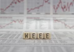 BIS has confirmed that three proposed mechanisms for setting a WEEE compliance fee mechanism for 2015 have been submitted.