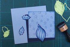 Marjoleine's blog: 6 kaarten gemaakt met de Paper Patch stansen van Leane Creatief
