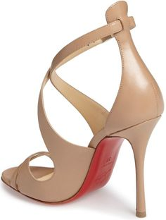 c9e57cf2be9 christian louboutin shop in nyc christian louboutin wedding shoes prices