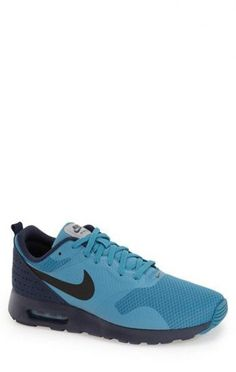 82e2bca1c9a 53 Best Ideas for sneakers platform outfit nike free Mens Nike Air