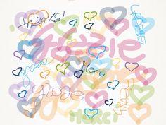 """L'importanza di dire """"grazie"""" (http://www.f2consulting.net/content/limportanza-di-dire-grazie/)"""