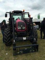 Lantbruk   Frankrike och Litauen stoppar också GMO   Lantbruk & Skogsland