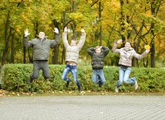 Download Free              Happy family jumping            #               active #adult #autumn #background #boy #brothers #caucasian #child #couple #dad #entertainment #fall #family #father #four #freedom #friendship #fun #grass #happy #health #human #joy #jump #kid #leisure #liberty #lifestyle #look #love #man #mom #mother #mum #nature #nice #outdoors #parents #park #people #play #pleasure #portrait #son #summer #walk #white #woman #young #youth