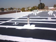 What Are The Benefits of Elastomeric Roofing OHIO, https://commercialpaintingservices24.wordpress.com/2015/05/14/what-are-the-benefits-of-elastomeric-roofing-ohio/