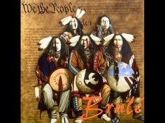 November is Native American Heritage month. Native American Songs, Native American Heritage Month, Native American Wisdom, American Indian Art, Native American History, Native American Indians, American Artists, Native Americans, Cherokee Indians