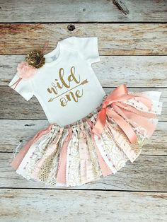 1b4cb254aaabc 50 Best Diva Baby Designs images