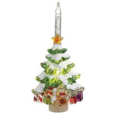 christmas tree bubble night lights tbttchristmasbubblenightlights christmas tree bubble lights lighted christmas trees