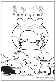 23 Best Kawaii Coloring Pages Images Coloring Pages Coloring Book
