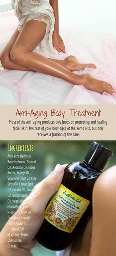 A serum that works wonders on your skin!!