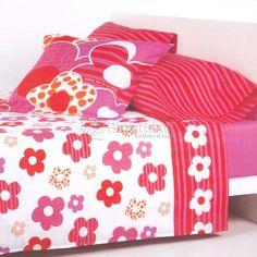 agatha ruiz dela prada linge de lit Agatha Ruiz de la Prada Dancing   couleurs   Pinterest   Tween  agatha ruiz dela prada linge de lit