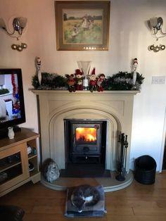 20 best dovre stoves images wood oven log burner pyrography rh pinterest com