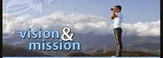 Reimpulsa Tu Vida, Coaching y Emprendimiento: Coaching de Emprendimiento Vision Mision  ReimpulsaTuVida.blogspot.com