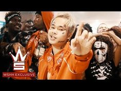 """New video KiD TRUNKS """"IDK"""" (WSHH Exclusive - Official Music Video) on @YouTube"""