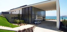 Martinhal Beach Resort & Hotel Sagres