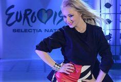 eurovision 2015 romania bilete