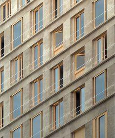 http://boidotrobin.fr/index.php/projets/2015---paris-labie/