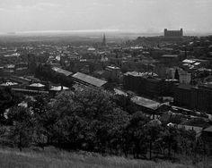 Bratislava 1950