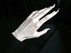 hands tumblr - Cerca con Google