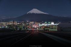 東京カメラ部 Popular:鈴木史和