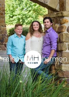 #mindyharmon #family #siblings #thewoodlands #mindyharmonphotography