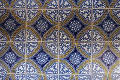 11 best maioliche images on pinterest tiles flooring and mosaic