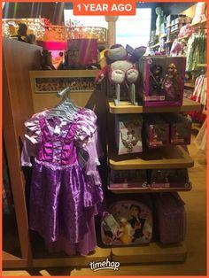 1 Year Ago, Rapunzel, Disney, Bags, Fashion, Handbags, Moda, Fashion Styles, Tangled