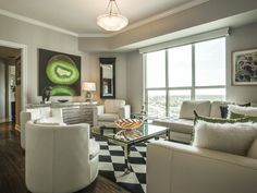 3401 Lee Parkway #1601 75219, Turtle Creek, Briggs Freeman Sotheby's luxury home for sale in Dallas Fort Worth-living