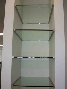 Replacement Glass Shelves For China Cabinet Glass Shelves Pinterest Glass Shelves China