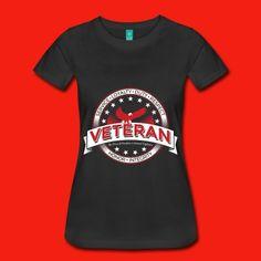 LOYALTY - Women's Premium T-Shirt http://shop.spreadshirt.com/KINGDOMBUILDING101/