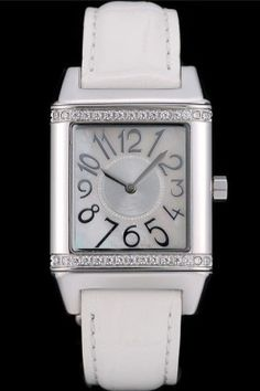 Livobu Women Crocodile Leather Sapphire Crystal Watch http://www.livobu.com/livobu-women-crocodile-leather-sapphire-crystal-watch-333222.html