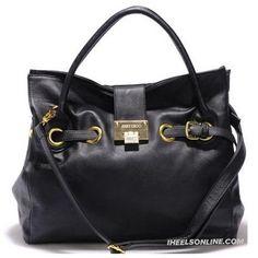 Jimmy Choo Handbags 18