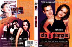 Agora e Sempre Diva!: Os melhores filmes românticos -TOP 10