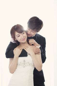 Korea Pre-Wedding Photoshoots by WeddingRitz.com » Lace Studio Korea pre wedding photo shoot  YOUR WEDDING INSPIRATION GUIDE IS WAITING FOR YOU...