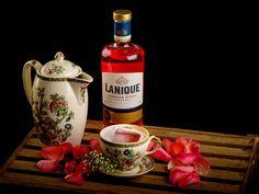 Lanique Cocktail